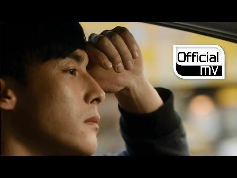 (+) [MV] 한동근(Han Dong Geun) _ 이 소설의 끝을 다시 써보려 해(Making a new ending for this story) -