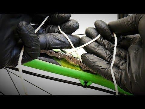 5 Very Easy And Smart Bike Maintenance Hacks.