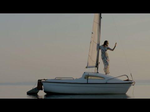 Uskrzydlasz Mnie – Sylwia Lipka (Official Music Video)