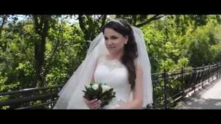 08.08.2015 - Свадьба в Нижнем Тагиле