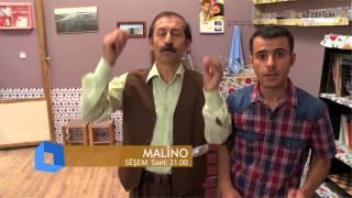 Malîno dizisi yeni bölüm yarın saat 21:00'de Özgür Gün Tv ekranlarında