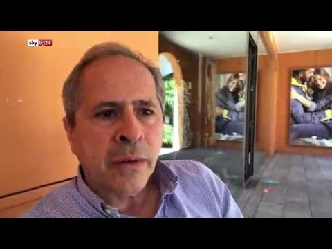 Corriere della Sera: Crisanti: «I focolai saranno più frequenti in ottobre e novembre»