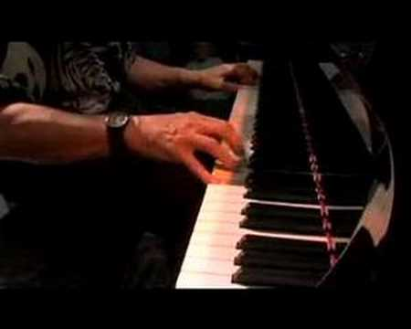 """Suitcase Blues"" - Seeley & Baldori Boogie Woogie Piano Duo"