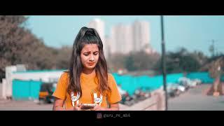 Khwabon Ko Tum Meri Urdu Na Jaoge Tum Mujhe Chod Ke aur to na jaaoge