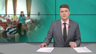 1 августа 2014. Выпуск новостей 7 канала