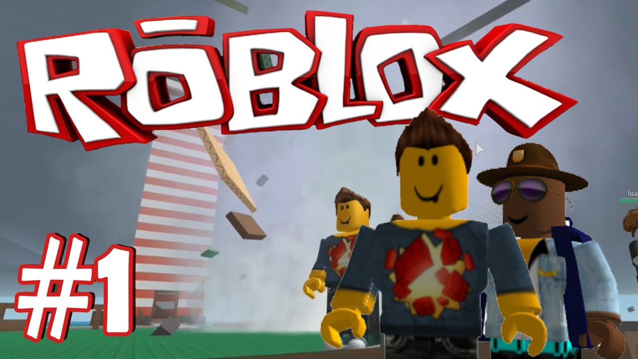 We all have heard about Roblox. It is a Gaming Society or Social Gaming Platform that provides the best single/ multi-player games worldwide on different platforms like Android and iOS.
