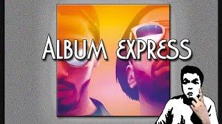 PNL - Dans la légende ♫ ALBUM EXPRESS ♪