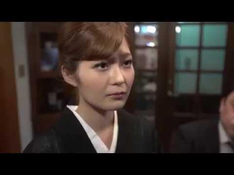 Rina Ishihara cô vợ chung thủy wife thumbnail