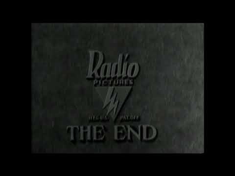 Radio Pictures/RKO Pictures (1931/1981)