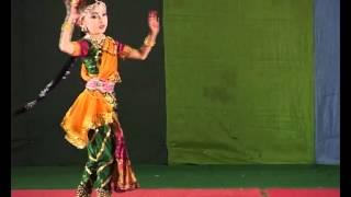 Download KHONGLAKANU SAKLOTPA LAMLANBA (MANIPURI DANCE).mkv MP3 song and Music Video
