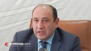 armtimes com/ Հայաստանի ադամանդագործները ԵՏՄ մտնելուց հետո խնդիրների են բախվում