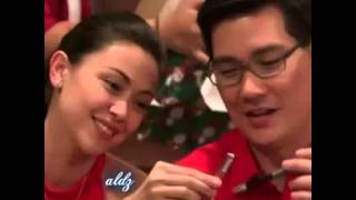 Forevermore- Ser Chief and Maya (BCWMH)