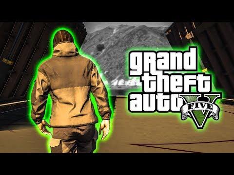 BUNKER KOJI VREDI VISE OD $30,000.000 ! Grand Theft Auto V - The Doomsday Heist - Facility Tour