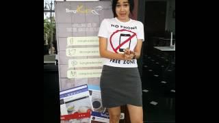 Video Bangi kopi Kendari with aura Kasih authentic city class mild download MP3, 3GP, MP4, WEBM, AVI, FLV Desember 2017
