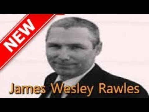 Double Up On Your Prepping, The Collapse Is Most Likely Going To Occur In 2018 James Wesley Rawles