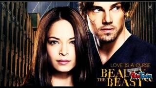 10 Series da Netflix que valem a pena assistir