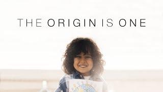 The Origin Is One
