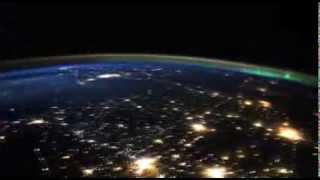 Eewas Cesium - Life theory (Original Mix)