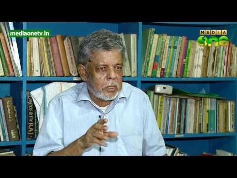 Continuing in same front has hurt Muslim League, says MI Thangal
