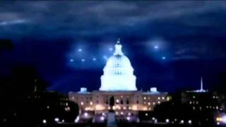 Die Illuminati Verschwörung 4_8 GERMAN