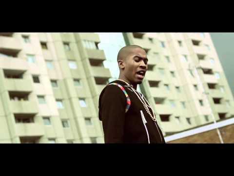 SB.TV - Scorcher - Rockstar (Dappy Diss) [Music Video