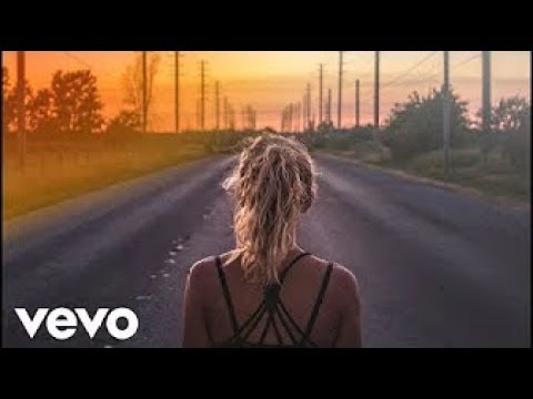 the-chainsmokers-ft.-charlie-puth---miss-you-(new-music-video-2018)