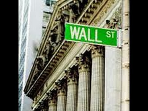 Stock Market Today S&P 500 Dow Jones Nasdaq 100