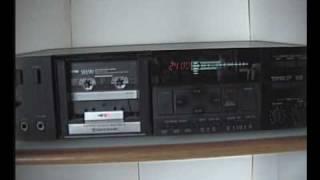 So Damn Happy by Loudon Wainwright III (1997 BBC Session)