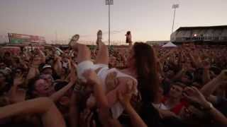 Download Foam Wonderland - Dallas, TX 2015 Aftermovie ft. Yellow Claw, Doctor P, Lookas, Kayzo Mp3 and Videos