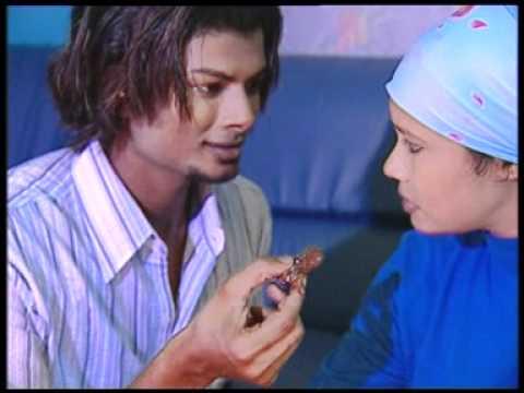 Dhivehi song THAUBA