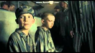 Video The Boy in the Striped Pajamas Ending download MP3, 3GP, MP4, WEBM, AVI, FLV Agustus 2018
