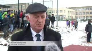 Skaner Grudziądza6 01 2017