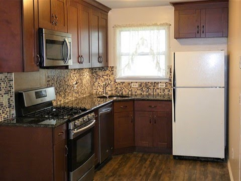**PiscatawayTownhome for Sale Updated Kitchen, Fireplace Amen***