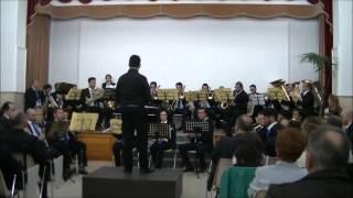 Concerto D
