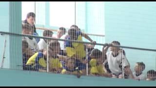 Школьная футзальная лига 2015. Херсон-47