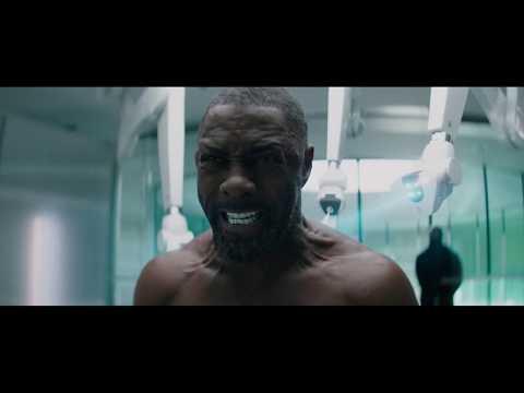 'Velozes e Furiosos: Hobbs e Shaw': Idris Elba é apresentado como o vilão em novo vídeo; Confira!