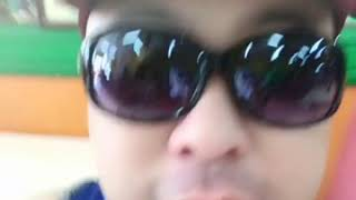 Ramon Lee Panciteria videos, Ramon Lee Panciteria clips