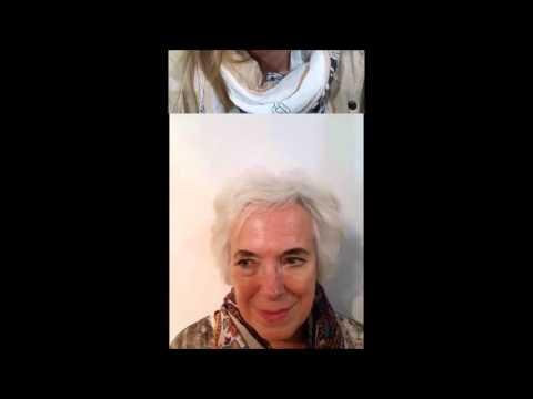 facelift serum Vikki Lamotta