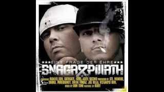 Snaga & Pillath -  P.I.L.L.A.T.H