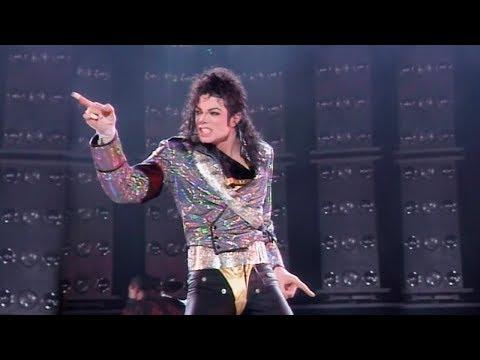 Jam - Live at Bucharest, 1992 (BBC Version) - HD