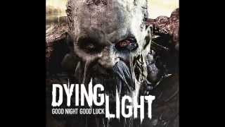 Скачать Dying Light School Run OST