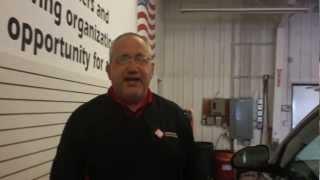 2010 Buick Enclave CXL for sale Kemna-Asa Auto Plaza Jackson Minnesota