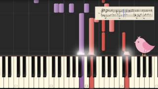 울컥(all of a sudden) krystal edition piano tutorial
