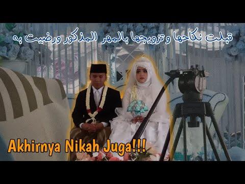 KEUTAMAAN NULIS BASMALAH DI TANGGAL 1 MUHARRAM from YouTube · Duration:  4 minutes 7 seconds