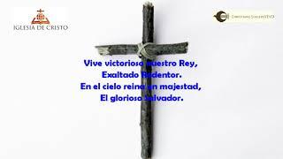 Glorificaremos al Señor - Himno Cristiano acapella