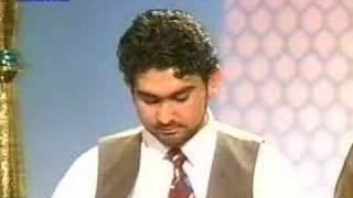 Islam - Liqaa Maal Arab - April 3, 96 - Part 6 of 6