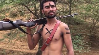 आ गया 2017 का  'Sholay Gabbar Singh 2'  जबरदस्त कॉमेडी वीडियो |
