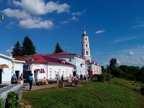 знакомства в елабуга татарстан