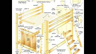 Woodworking Plans Over 16,000 Furniture Woodworking Plans