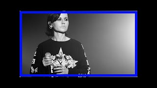9 of the best songs by the cranberries